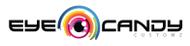 EyeCandyCustomz