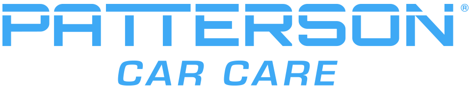 pcc-logo-blue-new.png