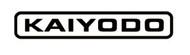 Kaiyodo