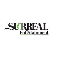 Surreal Entertainment