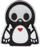 Skelanimals: Pen the Penguin Patch