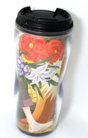 Spice and Wolf: Happy Holo Tumbler