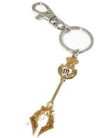 Fairy Tail: Scorpio Gate Key Key Chain