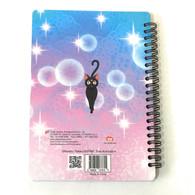 Sailor Moon: Group Notebook