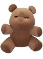 Ouran High School Host Club: Bear Plush