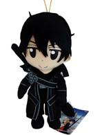 Sword Art Online: Kirito Plush