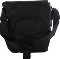 Sword Art Online: Kirito Black Swordsman Messenger Bag