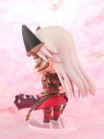 Queen's Blade: Aldora Nendoroid Action Figure