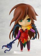 Queen's Blade: Nyx Nendoroid Action Figure