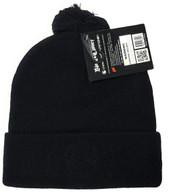 Black Clover: The Black Bulls Emblem Logo Pom Beanie Hat