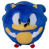 Sonic the Hedgehog: Sonic Ball Plush