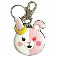 Danganronpa 3: Usami PVC Keychain