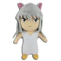 Yu Yu Hakusho: Youko Kurama Plush