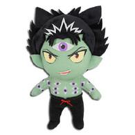 Yu Yu Hakusho: Hiei Evil Eyes Version Plush