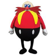 "Sonic the Hedgehog: Classic Dr. Eggman 14"" Plush"