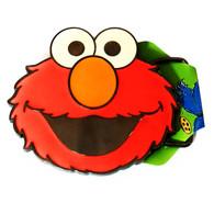 Sesame Street: Elmo Belt Buckle