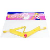 Sailor Moon: Sailor Moon Pink Gem Tiara