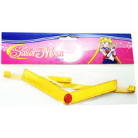 Sailor Moon: Sailor Mars Red Gem