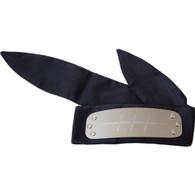 Naruto Shippuden: Anti-Hot Water (Hidan) Logo Headband