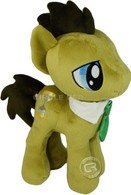 My Little Pony: Doctor Whooves Cool Eyes 11'' Plush