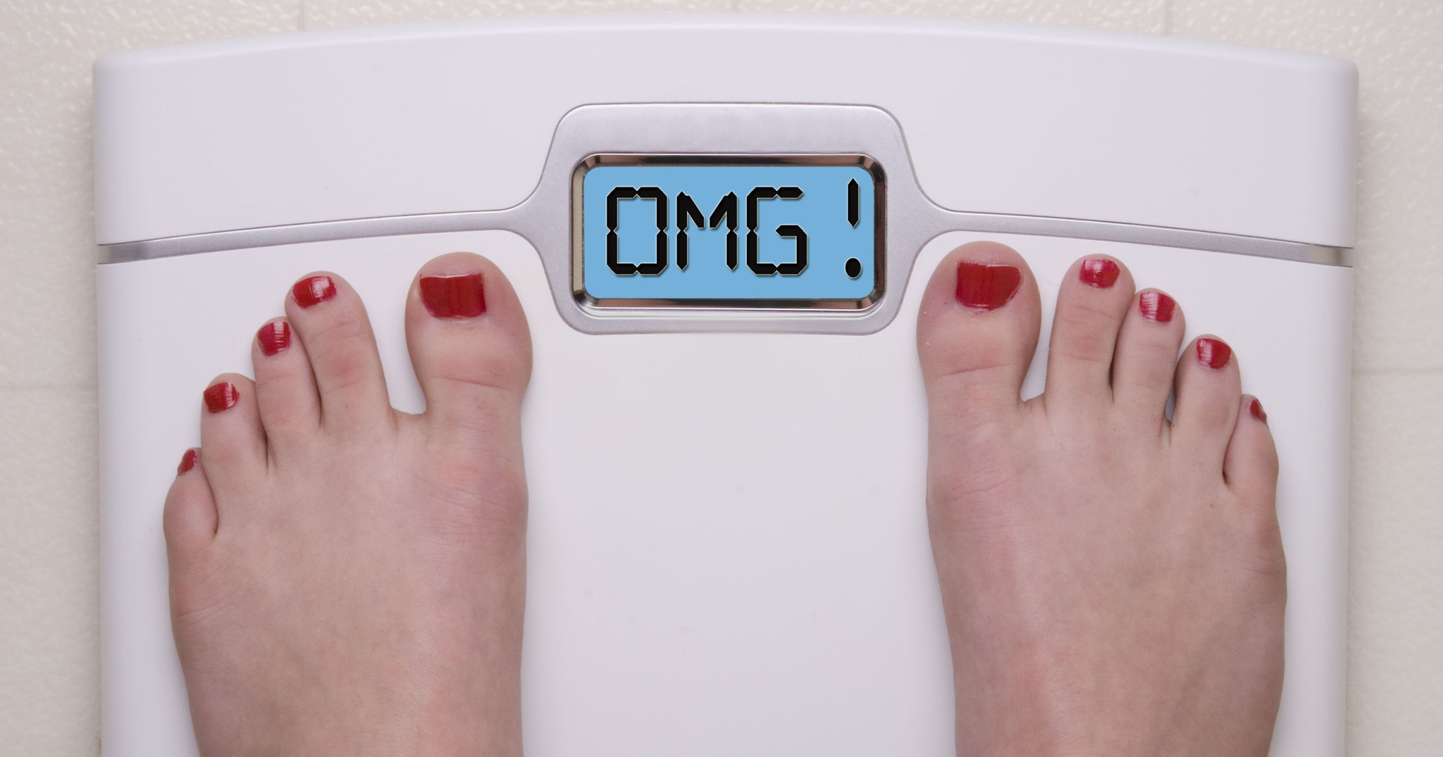 Tips to Avoid the Dreaded Holiday Weight Gain