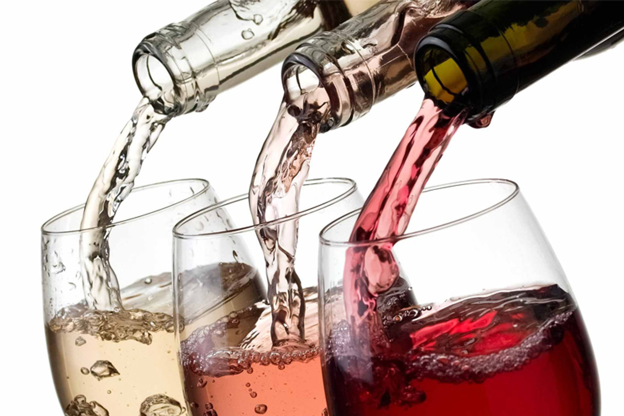 Ask the Health Coach: Can I drink alcohol while taking weight-loss pills or detoxification supplements?