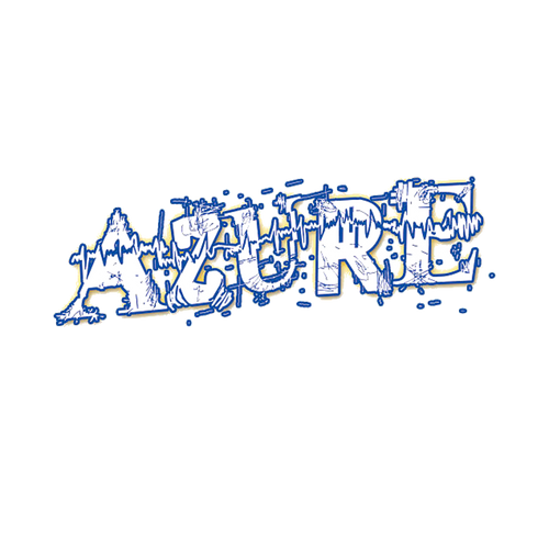 - Azure Sample Pack -