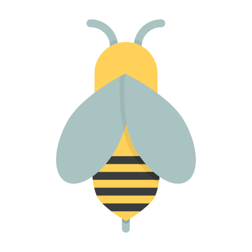 bee-pollen-icon.png