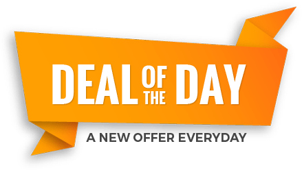 deal-of-the-day.png