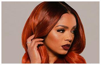 Virgin Hair Extensions and Brazilian Hair Bundles  e85fe9255
