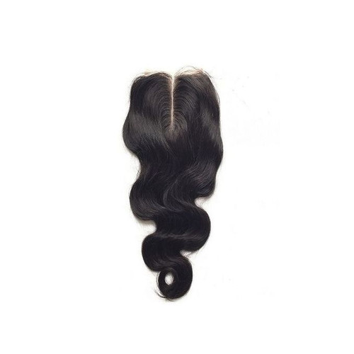 Authentic Mink Frontals Closures Bundles Diamond Dynasty