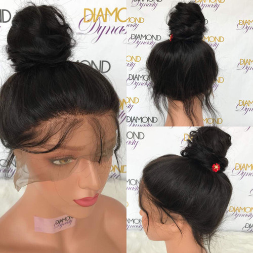 Lace Front Wigs - Best Full Lace Wigs and Lace Frontal - Diamond ... 2d3087b5a525
