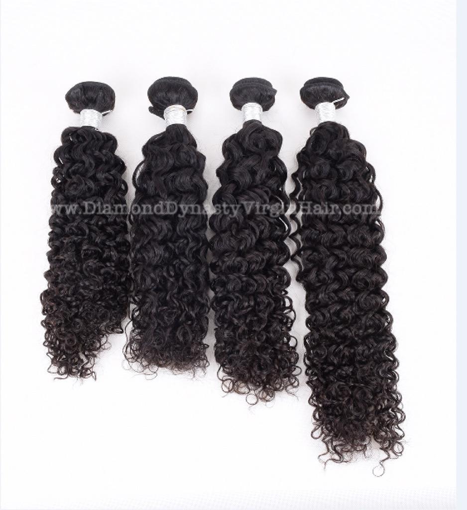 divine-curly.jpg