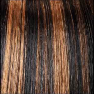 Diamond Dynasty Virgin Hair specializes in virgin hair extensions that many consider to be the best virgin brazilian hair extensions made of 100% pure natural human hair. Our Brazilian hair bundles and virgin hair bundles are not cheap but are of the finest quality when it comes to clip in hair extensions.