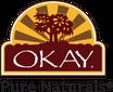 OkayPureNaturals.com