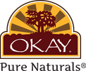 OkayPureNaturals.com