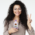 OKAY Pure Naturals Lavender Oil 100% -Antiseptic & Antibiotic Properties-Helps Treat Skin Burns & Acne -Promotes Hair Growth & Treats Dry Scalp-For All Hair Textures And All Skin Types- Silicone, Paraben Free  Pure 1oz / 30ml