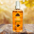 Refreshing Body Mist - Sandalwood Essence - Leaves You Beautifully Scented-  Fully Refreshed- Will Awaken Your Senses- Leaving You Feeling Revitalized- Silicone, Paraben Free For All Skin Types -Made In USA(8 oz)