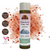 Himalayan Pink Salt Body Wash with Seaweed - Refreshing And Nourishing- Leave Skin Feeling Cleansed And Pampered - Contains Minerals Known For Nourishing Skin- No Parabens, No Silicones, No Sulfates - For All Skin Types -Made In USA  12oz/355ml