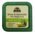 Shea & Avocado Ultra Moisturizing Body Butter- Rich In Nutrients, Keeps Skin Soft ,Promotes Healthy Skin -Silicone, Paraben Free For All Skin Types. Made in USA 8oz/277gr