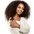 Black Jamaican Castor Oil Original Dark Restores hair & Skin- Helps Naturally Grow Strong Healthy Hair, Enhances Elasticity, Stimulate Hair Follicles - For all Hair & Skin Types - Silcone, Paraben Free-Made in USA  4 oz