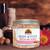 OKAY Pure Naturals- Detox Salt Body & Foot Soak Himalayan Pink With Lavender & Tea Tree Oil 20oz/ 567gr
