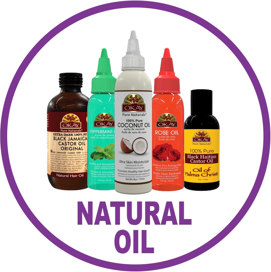 11natural-oil.png