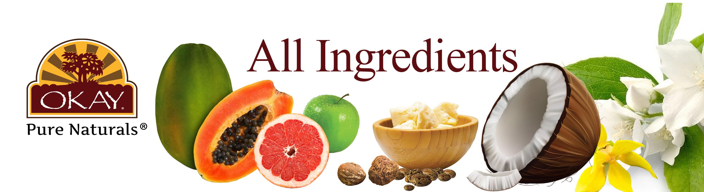 all-ingredients.jpg