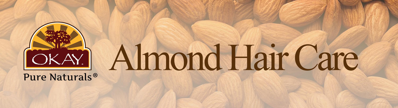 almond-hair-care.jpg