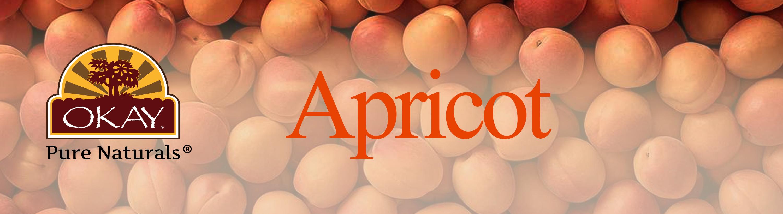 apricot.jpg