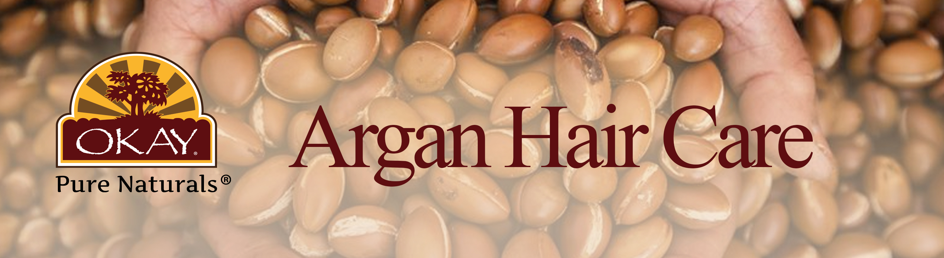 argan-hair-care.jpg