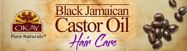 bj-castor-oil-hair-care.jpg