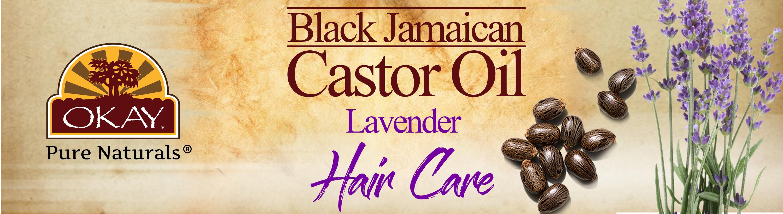bj-castor-oil-lavander.jpg