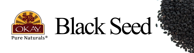 black-seed.jpg